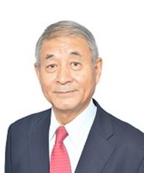 会長 村田 吉隆